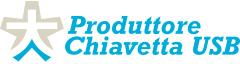 Produttore Chiavetta USB