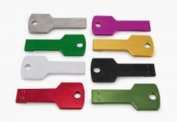 Chiave - Chiavetta USB