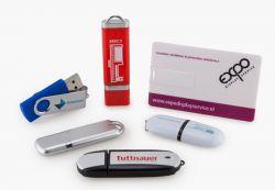 Standard - Chiavetta USB