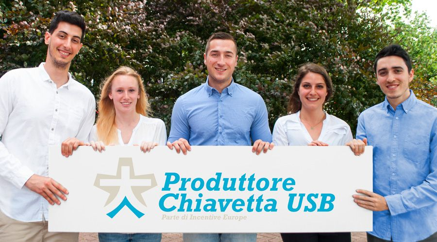 Incontra i tuoi Account Manager personali!
