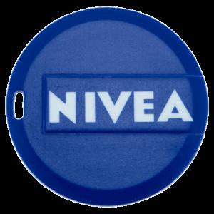 Coin - Chiavetta USB