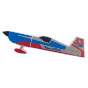 2D extra - Chiavetta USB