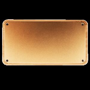 1500x1500-Compact-Back