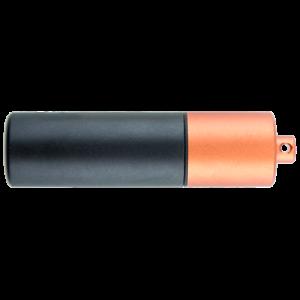 Batteria - Chiavetta USB