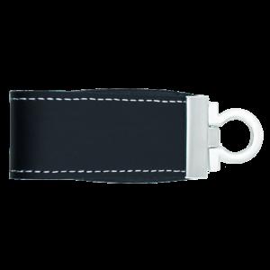 Cayman - Chiavetta USB