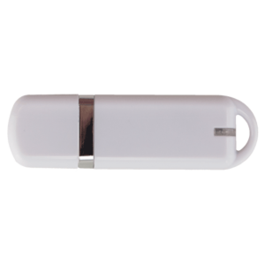 Classic Oslo - Chiavetta USB