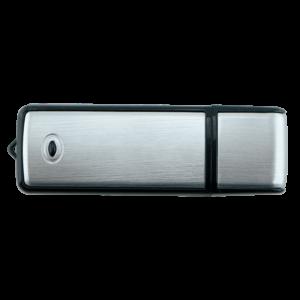 Classica Bruxelles - Chiavetta USB
