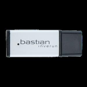 Classica Dublino - Chiavetta USB