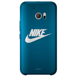 Cover HTC - Powerbank