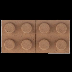 Lego - Chiavetta USB