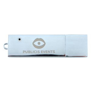 Luxor - Chiavetta USB