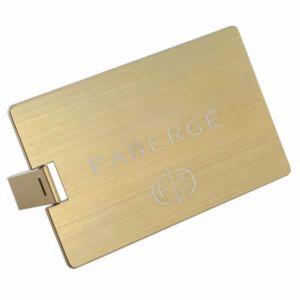 MetalCardGold5
