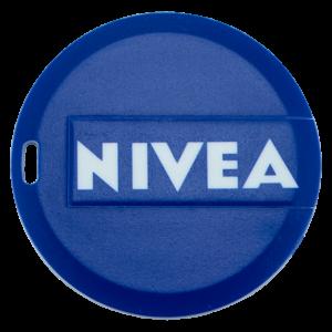 Nacelle - Chiavetta USB