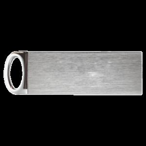 Oregon - Chiavetta USB