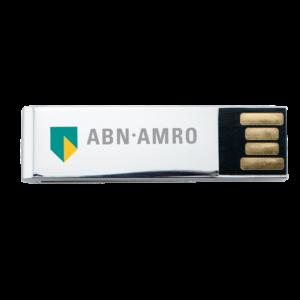 Graffetta - Chiavetta USB