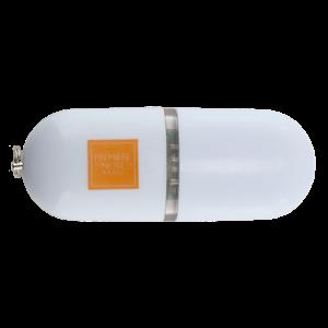 Pod - Chiavetta USB