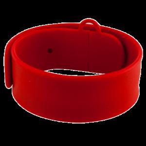 Slap Bracelet - Chiavetta USB