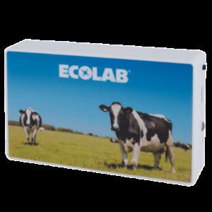 Easy Box - Prodotti esclusivi