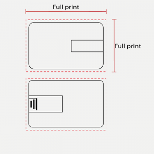 Superficie stampabile