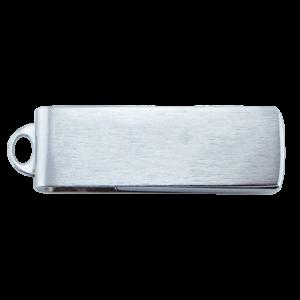 Twister premium - Chiavetta USB