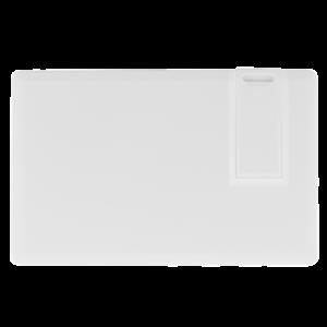 Postcard - Chiavetta USB