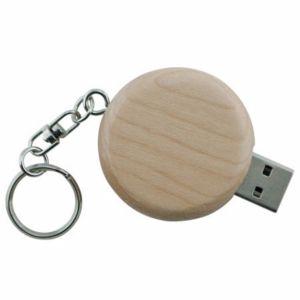 WoodenMini2