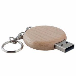 WoodenMini3